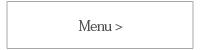 menu-100